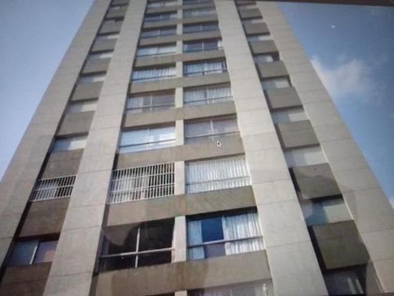 Apartamento Em Vila Mascote, São Paulo/sp De 55m² 2 Quartos À Venda Por R$ 375.000,00 - Ap407200