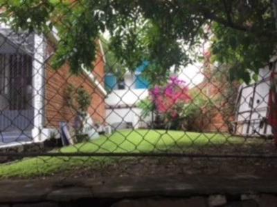 Terreno En Renta, Guadalajara, Jalisco