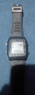 Reloj Orient Digital Quartz