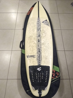 Tabla Surf Firewire Skx Usada
