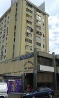 Local Venta Avenida Bolivar Valencia Carabobo 20-2275 Vdg