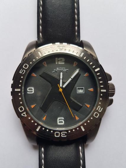 Relógio Shimano Xtr Limited Edition - Colecionador