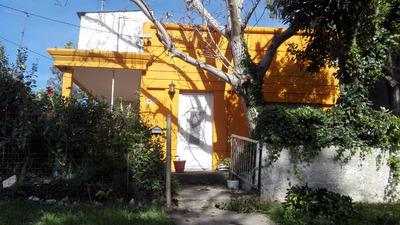 Vendo 2 Casas En 1 Padrón Por Viaje En Abayubà- Colòn
