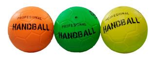 Pelota Handball Nº1 Pvc!!!!! Ideal Colegio / Clubes. Oferta!