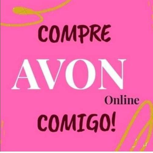 Imagem 1 de 1 de Consultora Online Da Avon