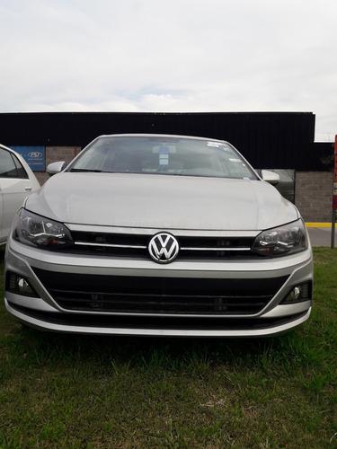 Volkswagen Polo  Trendline Comfortline Highline W