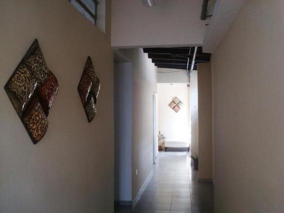 Oficina, En Alquiler,jorge Rico(0414.4866615)mls #20-16973