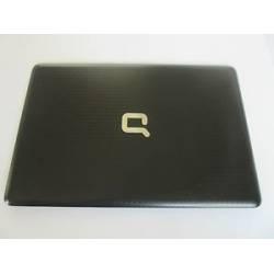 Usado Carcaça P/notebook Moldura Da Tela Cq42 (12130)