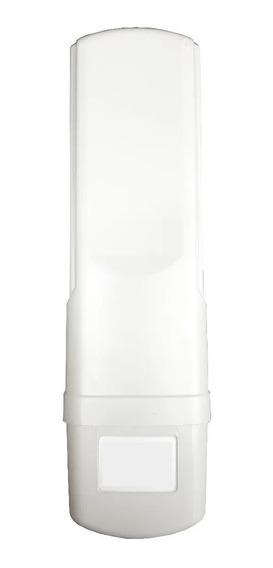 Motorola Canopy Sm 2,4