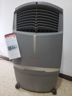 Climatizador De Aire Portatil Honeywell Cl30xc