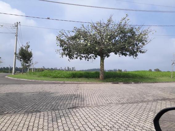 Terreno, Condomínio Bothânica - Itu Sp - Te0385