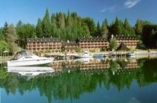 Alquilo Bahía Manzano Resort