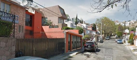 Se Remata Casa En Naucalpan