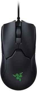 Mouse Gamer Ambidiestro Razer Viper Optico 16000dpi Full