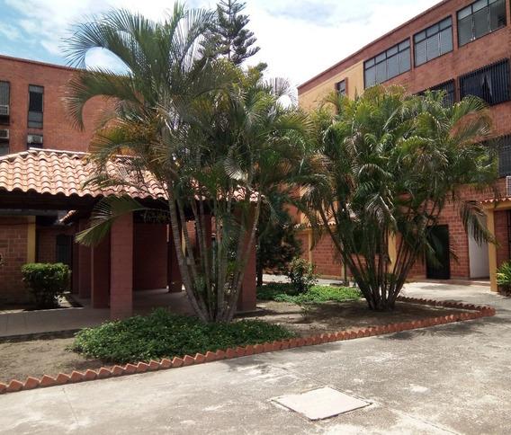 Apartamentos En Venta Urb. Los Chaguaramos 0412-8887550