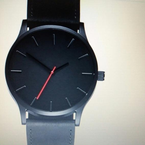 Luxury Classy Quartz Watch