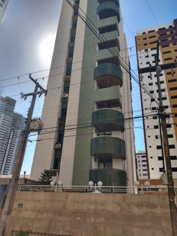 Apartamento - Ref: 1260