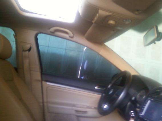 Volkswagen Jetta 2.5 4p 2009