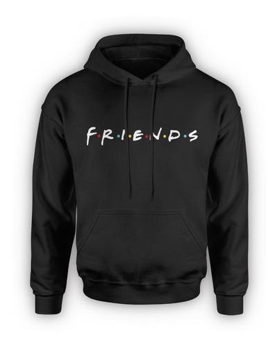 Canguro Friends