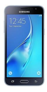 Celular Samsung Galaxy J3 (2016)