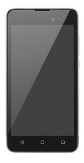 Celular Smartphone Multilaser Dual Chip Grafite Tela 5