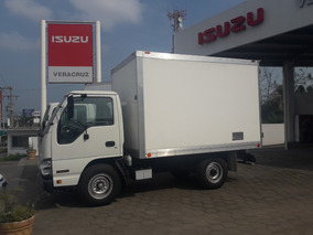 Isuzu Elf 100 - Camiones Isuzu en Mercado Libre México