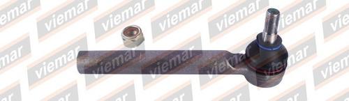 Terminal De Direção Viemar 335347 Toyota Corolla 2.0 16v Xei