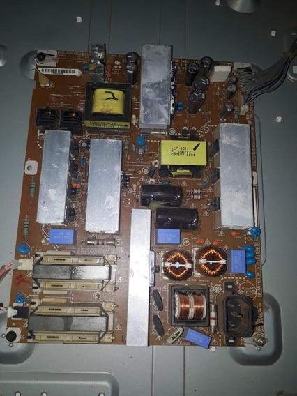 Placa Tv Lg 42 Mod: 42 Lk 450