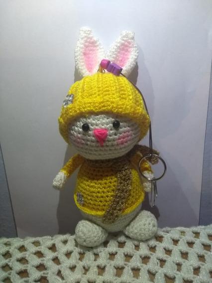 Patrón Pikachu amigurumi - YouTube (com imagens) | Bonecas de ... | 568x426