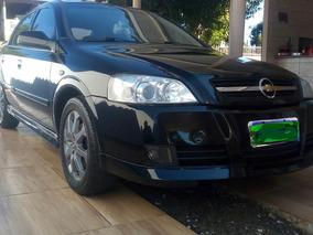 Astra Hatch Advantage 2011