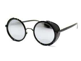fa4fb54a6 Oculos Sol Prada Feminino Original - Óculos De Sol no Mercado Livre ...