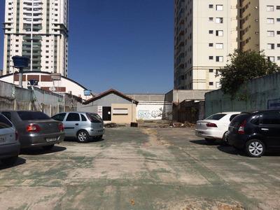 Terreno Em Setor Bueno, Goiânia/go De 0m² À Venda Por R$ 2.000.000,00 - Te248910