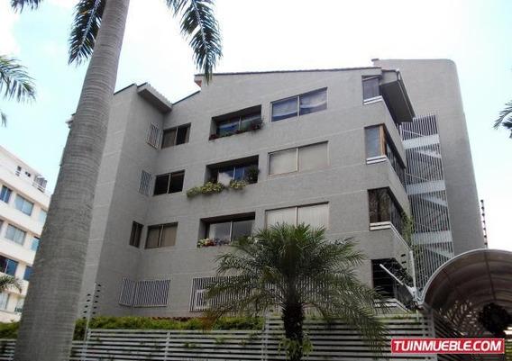 Apartamento Venta Los Samanes Mls #19-2154