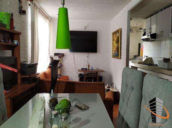 Apartamento Venta Suba Tibabuyes Eucaliptos 2 Bogotá
