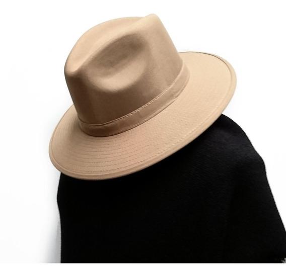Sombrero Cq Mecánico Jeans