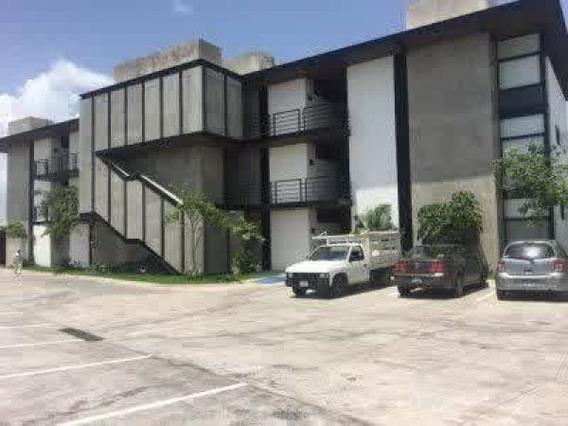 Moderno Departamento Amueblado En Zona Norte De La Ciudad.