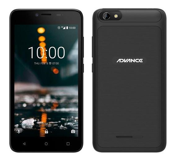 Adv Smartphone Advance Hollogram Hl6077 5 854x480 Androi