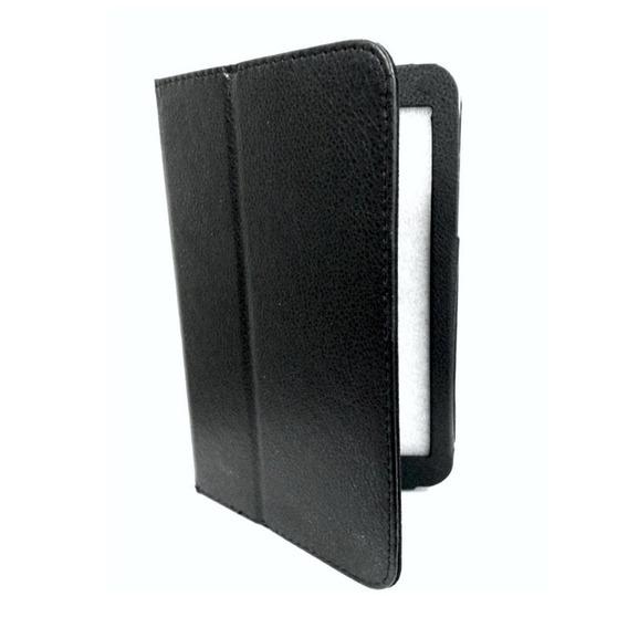 Capa Case Couro Tablet Samsung Tab3 7 Polegadas T110 T111