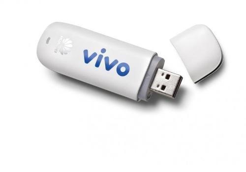 Modem 3g Vivo Original