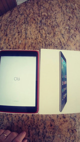 Vendo Mini iPad