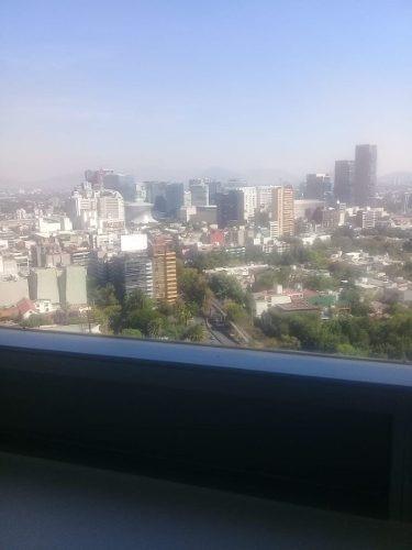 Lomas De Chapultepec, Departamento, Renta, Miguel Hidalgo, Cd. Mx.