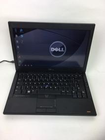 Notebook Dell 4310 I5 8gb Hd 500gb + Mouse + Nf E Garantia
