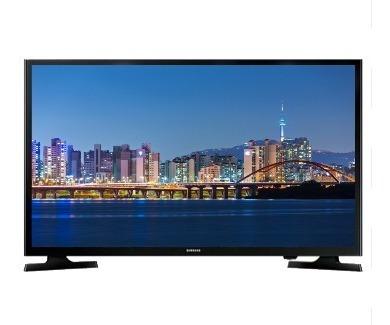 Tv Samsung 43 Pulgadas Full Hd