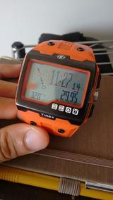 Relógio Timex Expedition Ws4