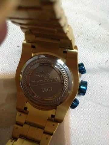 Relógio Importado Original