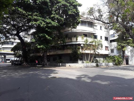 Dg Apartamentos En Venta#19-8353 Active