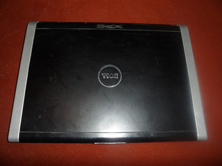 Lap Top Dell Xps Modelo Pp28l Desguese