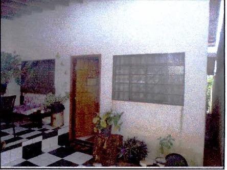 Fernandopolis - Jardim Ipanema - Oportunidade Caixa Em Fernandopolis - Sp | Tipo: Casa | Negociação: Venda Direta Online | Situação: Imóvel Ocupado - Cx8444402065531sp
