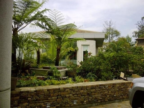 Casa En La Lagunita Cc Mls: 20-13497