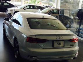 Audi A5 2.0 Elite 252hp Dsg